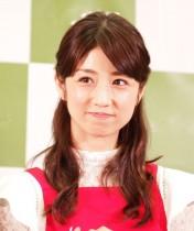 【エンタがビタミン♪】小倉優子の「男を見る目の無さ」「人の言うことを聞かない受け入れない頑なさ」指摘していたおぎやはぎ