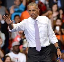 【イタすぎるセレブ達】オバマ元大統領がドキュメンタリー番組に「元シカゴ住民」役で出演 オバマファンから批判殺到