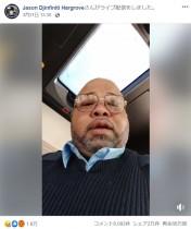 【海外発!Breaking News】口を覆わず咳を連発する乗客に怒りを露わにしたバス運転手、その11日後に亡くなる(米)<動画あり>