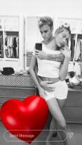【イタすぎるセレブ達】ジャスティン・ビーバー夫妻&ケンダル・ジェンナー、自分達は「恵まれている」発言で炎上