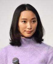【エンタがビタミン♪】杏の離婚決意報道に『民法第709条』歌うミオヤマザキが共感「決断、絶対、大正解」