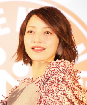 【エンタがビタミン♪】後藤真希、さすが元モー娘。『PPAP-2020-』の手洗いダンスに「可愛いの最上級」と反響