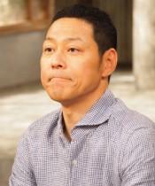 """【エンタがビタミン♪】東野幸治「娘に非常に罪深きことを」と反省 """"S極くん""""動画に「モザイクかけて」とお願い"""