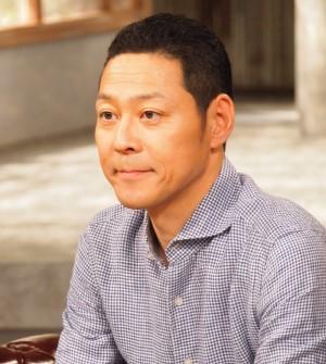 【エンタがビタミン♪】東野幸治、次女から警告受ける「発言に気を付けて」「自粛期間中にやらかす芸能人いっぱい出る」