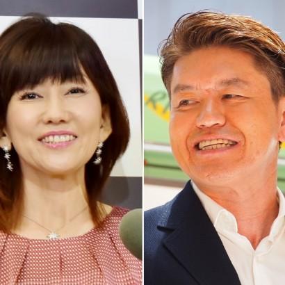 【エンタがビタミン♪】ヒロミのYouTubeに松本伊代、息子2人が登場 「家族は幸せ者」優しさが詰まった神回に