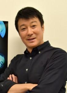 4月26日に51歳の誕生日を迎えた加藤浩次