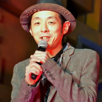 【エンタがビタミン♪】香港の周庭さん、宮藤官九郎の新型コロナ感染報道に『流星の絆』を思いつつ早期回復祈る