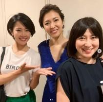 【エンタがビタミン♪・番外編】岡江久美子さんの訃報を受け、娘・大和田美帆のSNSに「もっと自粛を呼びかけます!」の声