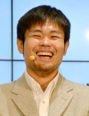 【エンタがビタミン♪】4月26日は「トップ芸人が多く生まれた日」? 品川祐、加藤浩次、田中直樹が電話で祝福しあう