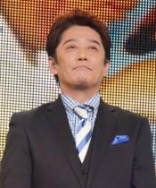 【エンタがビタミン♪】坂上忍、個人収入を全額寄付へ 売名行為と言われようが「寄付文化が根付かぬ日本では意義がある」