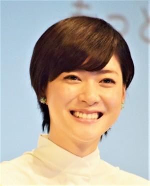 【エンタがビタミン♪】上野樹里が描いた絵に「素敵」「あったかい」と反響 夫・和田唱も動画に出演「可愛いご夫婦」