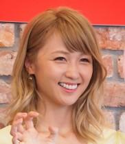 """【エンタがビタミン♪】Dream Amiが受けた""""指輪を贈らない""""プロポーズに、田中みな実も「新しいね」と悶絶"""
