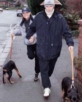 【イタすぎるセレブ達】デヴィッド・ベッカム45歳の誕生日に、妻ヴィクトリア&息子達がプライベート写真を多数公開<動画あり>