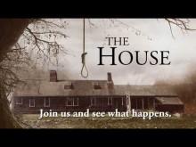【海外発!Breaking News】実在する映画『 死霊館』の家をオーナーが24時間生配信「今もこの家では心霊現象が続いている」(米)<動画あり>