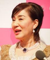 【エンタがビタミン♪】松居一代の息子、木村花さんの悲報に 母への誹謗中傷は「徹底的に訴える」と決意