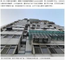 【海外発!Breaking News】屋上から転落した9歳少女、自力で起き上がり帰宅(台湾)