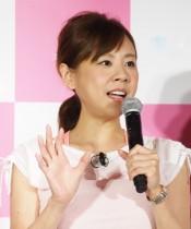 【エンタがビタミン♪】高橋真麻、お洒落なママ友のSNSに「何でだー!?」 自分はTシャツ&ゆるパン姿の毎日