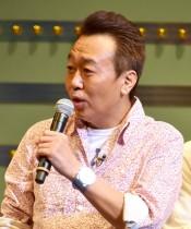 【エンタがビタミン♪】三村マサカズ、リモート出演に「家では無理」の理由が深い「みんな生活があるんだよな…」