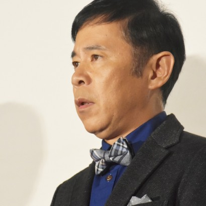 【エンタがビタミン♪】岡村隆史の「風俗」発言謝罪に高須院長「これでこの話は終わり」 一方で「降板」求める署名活動も