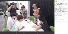 【エンタがビタミン♪】太田光代社長「鬼です、私は」経営する店の閉店、従業員の解雇を決断