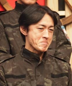 岡村を叱責した矢部「男尊女卑と思われても仕方ない」