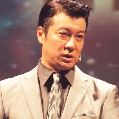 【エンタがビタミン♪】加藤浩次、手越祐也会見に「それ違うって!」「外出の正当化に必死」との声も