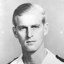 【イタすぎるセレブ達】英王室がフィリップ殿下99歳の誕生日に秘蔵写真9枚を公開「なんと美しい!」「女王に相応しい方」