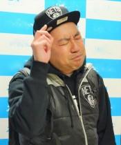"""【エンタがビタミン♪】レイザーラモンRG、伊沢拓司&カズレーザーのものまね""""クイズ王""""対決コントが好評「あるレーザーの表情最高!」"""