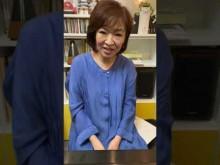 【エンタがビタミン♪】清水ミチコ、天龍源一郎と岡田晴恵教授のモノマネに反響「そのチョイス、さすが!」