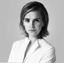 【イタすぎるセレブ達】エマ・ワトソン、ケリング社の取締役に 高級ブランドの環境問題に取り組む
