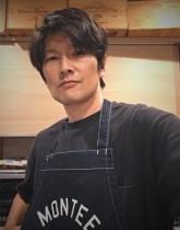 【エンタがビタミン♪】丸山智己が娘の誕生日にケーキを手作り、レシピ動画も公開 「買ってきたのではなく?」と驚きの声