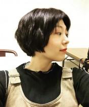 【エンタがビタミン♪】Negicco・Meguの結婚発表に祝福続々、既婚でも現役アイドルの時代到来か
