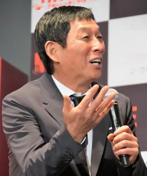 【エンタがビタミン♪】さんまの「漢字」解釈が目から鱗  ファンからの千円札への神対応も「ミクロな喜びを持つ続けられる人」の声