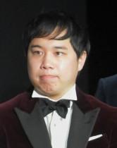 【エンタがビタミン♪】ミキ亜生、自分が女子なら「せいやと付き合いたい!」インスタに愛しい後ろ姿を公開
