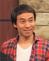 【エンタがビタミン♪】ワッキーのがん公表に田村淳「『親友』病気をしっかり治して」 田村亮は「俺は疑ってない。普通に戻って来るよ」
