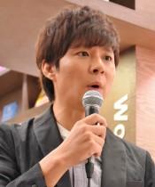 【エンタがビタミン♪】立川志らく、アンジャ渡部の不倫報道に「開き直るか、謝るか、どちらかしかない」