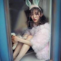 【エンタがビタミン♪】ドルチェ&ガッバーナは「人形椅子&おしゃれパスタ」山口真帆の思い込みに「あるあるだよー」