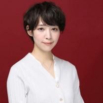 【エンタがビタミン♪】『ハケンの品格』吉谷彩子、破局騒動は追い風になるか「いずれ竹内涼真より売れっ子になる」の声も