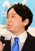 【エンタがビタミン♪】有吉弘行、バンクシーは「迷惑系YouTuberみたい」 ネット上では「同意」の声多数