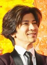【エンタがビタミン♪】武田真治の結婚に石橋貴明「間違いない」と太鼓判 発表タイミングは矢部浩之と電話中