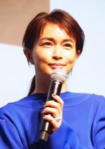 【エンタがビタミン♪】長谷川京子は1日中怒ってる? 息子が描いた絵本『ママにおこられる1日』に「全く同じでびっくり」と母親共感
