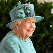 【イタすぎるセレブ達】英王室が販売した「バッキンガム宮殿のジン」わずか8時間で完売に