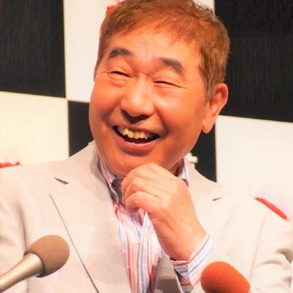 【エンタがビタミン♪】東野幸治と有吉弘行、認知症発覚した蛭子能収に温かいエール「一緒に仕事がしたい」