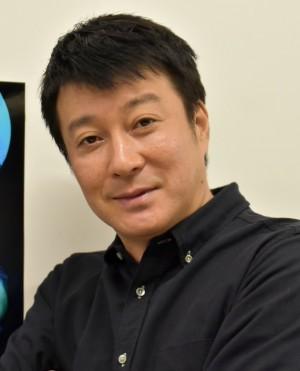 【エンタがビタミン♪】加藤浩次、結婚して19年経つ妻と「今も週2で一緒にお風呂」