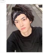 【エンタがビタミン♪】和田雅成、PCR検査結果を報告 16日からの舞台公演を前に「スタッフ、出演者全員が陰性」