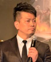 【エンタがビタミン♪】渡部建と木下優樹菜へ、YouTubeから呼びかけた宮迫博之「決して諦めない俺を見てほしい」