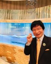 【エンタがビタミン♪】尾木ママが「変人担任」に警鐘 暑い教室でエアコンを入れないのは「教室虐待では?」
