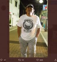 【エンタがビタミン♪】長州力、東京の感染者数に危機感「なぜ歓楽街を避けない!」 谷津嘉章はお店に配慮「生活もあるし」