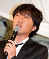 【エンタがビタミン♪】スピードワゴン小沢「甘~い」のはネタだけじゃない 粋な奢り方が反響呼ぶ