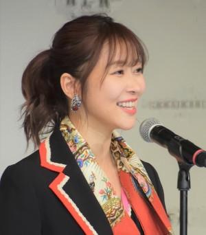 【エンタがビタミン♪】指原莉乃が感銘を受けたNiziUの韓国プロデューサーJ.Y.Park、韓国では批判の声も